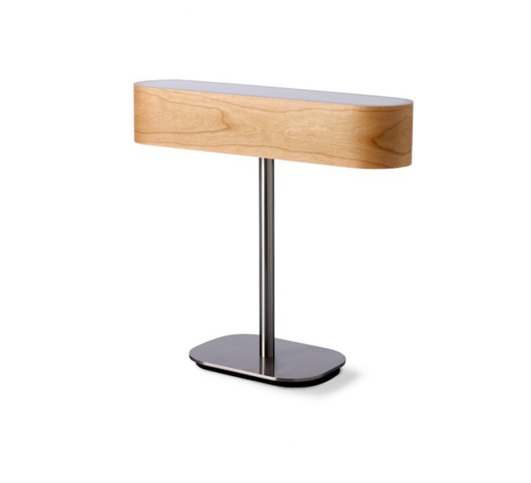 I club burkhard dammer lzf i m 21 luminaire lighting design signed 22035 product