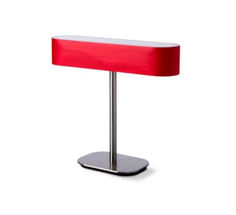 I club burkhard dammer lzf i m 26 luminaire lighting design signed 22031 product
