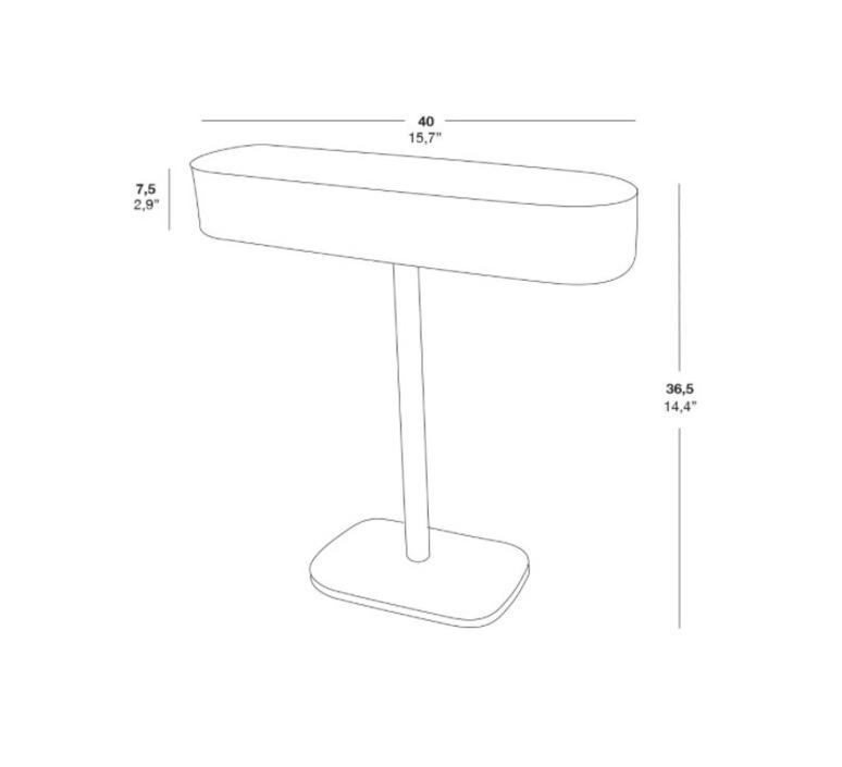 I club burkhard dammer lzf i m 26 luminaire lighting design signed 22032 product