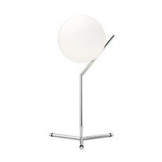 Ic lights table 1 high michael anastassiades lampe a poser table lamp  flos f3170057  design signed nedgis 97642 thumb