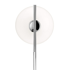 Ic lights table 1 high michael anastassiades lampe a poser table lamp  flos f3170057  design signed nedgis 97643 thumb