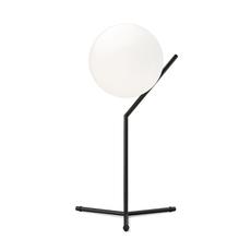 Ic lights table 1 high michael anastassiades lampe a poser table lamp  flos f3170030  design signed nedgis 97638 thumb