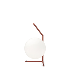 Ic lights table 1 low michael anastassiades lampe a poser table lamp  flos f3171035  design signed nedgis 97648 thumb