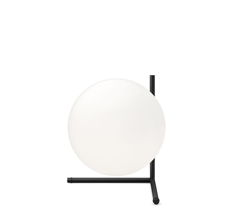 Ic lights table 2 michael anastassiades lampe a poser table lamp  flos f3172030  design signed nedgis 97652 product