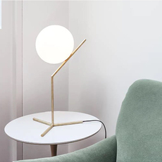 Ic t1 high michael anastassiades flos ic t1 high brass luminaire lighting design signed 97659 thumb