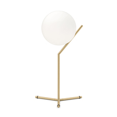Ic t1 high michael anastassiades flos ic t1 high brass luminaire lighting design signed 97662 thumb