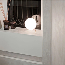 Ic t2 michael anastassiades flos ic t2 brass luminaire lighting design signed 97633 thumb