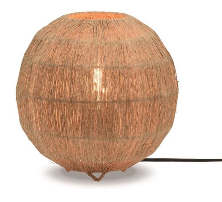 Iguazu good mojo studio lampe a poser table lamp  it s about romi iguazu t25 n  design signed nedgis 112337 product
