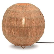 Iguazu good mojo studio lampe a poser table lamp  it s about romi iguazu t25 n  design signed nedgis 112337 thumb