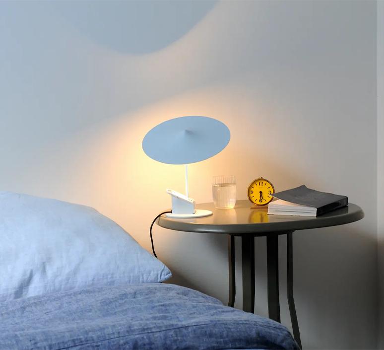 Ile inga sempe lampe a poser table lamp  wastberg 153m19016  design signed nedgis 123386 product