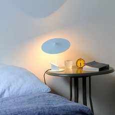Ile inga sempe lampe a poser table lamp  wastberg 153m19016  design signed nedgis 123386 thumb