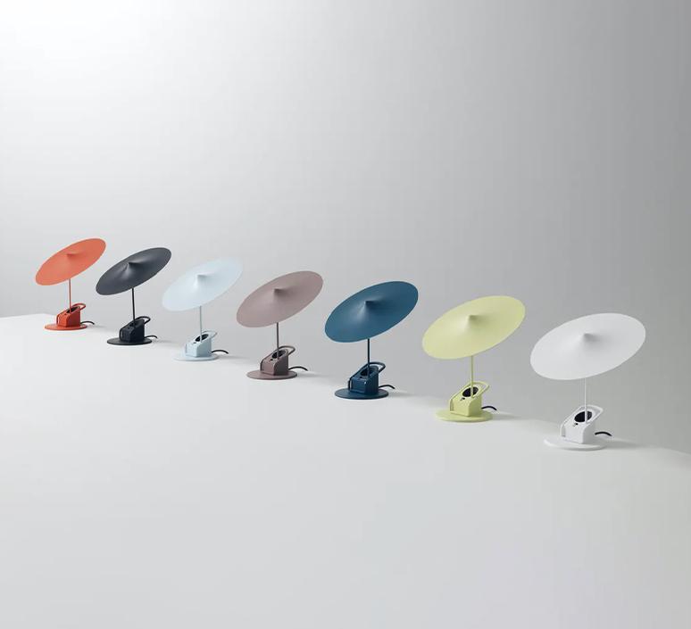 Ile inga sempe lampe a poser table lamp  wastberg 153m19016  design signed nedgis 123387 product