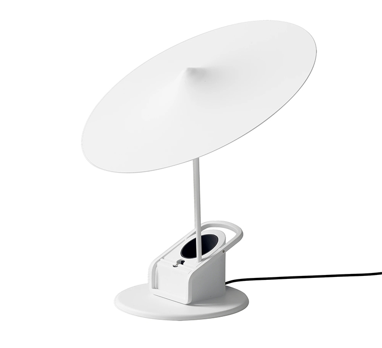 Ile inga sempe lampe a poser table lamp  wastberg 153m19016  design signed nedgis 123388 product