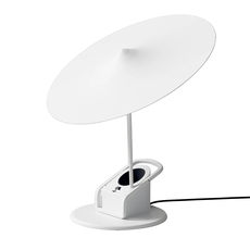 Ile inga sempe lampe a poser table lamp  wastberg 153m19016  design signed nedgis 123388 thumb