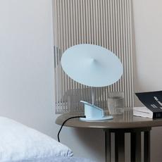 Ile inga sempe lampe a poser table lamp  wastberg 153m10515  design signed nedgis 127041 thumb
