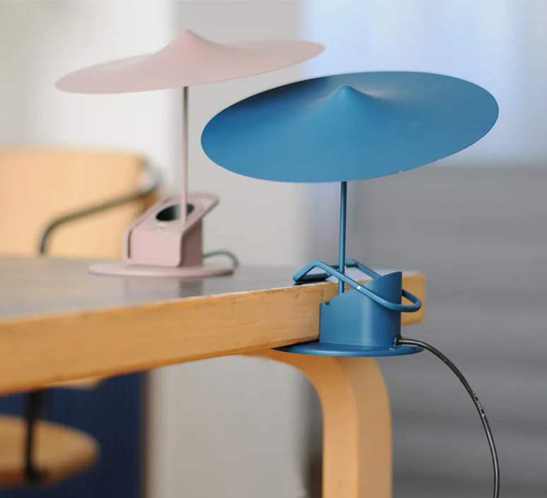 Ile inga sempe lampe a poser table lamp  wastberg 153m16530  design signed nedgis 127050 product