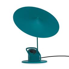 Ile inga sempe lampe a poser table lamp  wastberg 153m16530  design signed nedgis 127051 thumb
