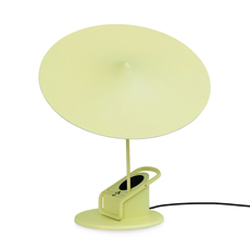 Ile inga sempe lampe a poser table lamp  wastberg 153m11020  design signed nedgis 127046 thumb