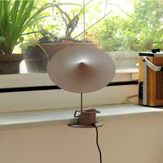 Ile inga sempe lampe a poser table lamp  wastberg 153m15010  design signed nedgis 123378 thumb