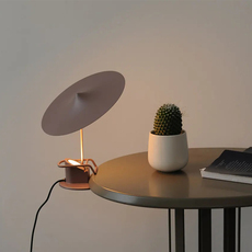 Ile inga sempe lampe a poser table lamp  wastberg 153m15010  design signed nedgis 123379 thumb