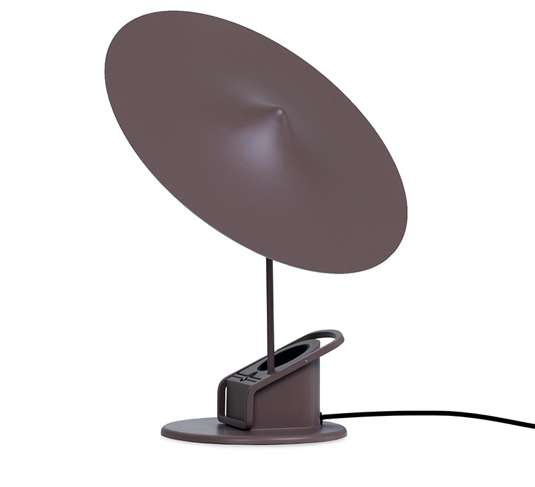 Ile inga sempe lampe a poser table lamp  wastberg 153m15010  design signed nedgis 123381 product