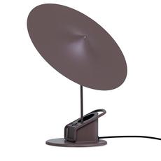 Ile inga sempe lampe a poser table lamp  wastberg 153m15010  design signed nedgis 123381 thumb