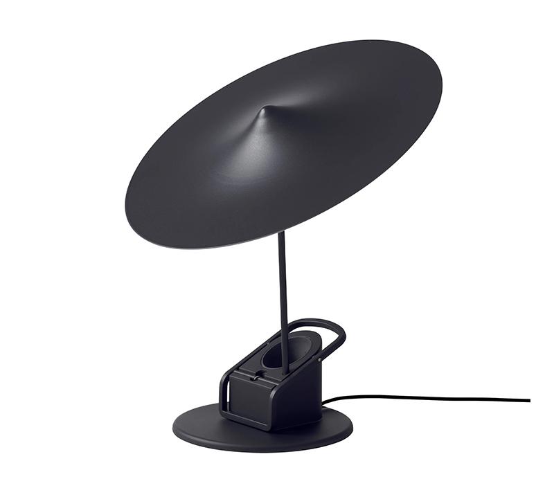 Ile inga sempe lampe a poser table lamp  wastberg 153m19005  design signed nedgis 127037 product