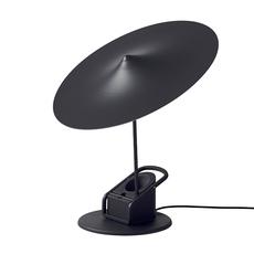 Ile inga sempe lampe a poser table lamp  wastberg 153m19005  design signed nedgis 127037 thumb