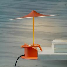 Ile inga sempe lampe a poser table lamp  wastberg 153m10580  design signed nedgis 123370 thumb
