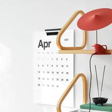 Ile inga sempe lampe a poser table lamp  wastberg 153m10580  design signed nedgis 123371 thumb