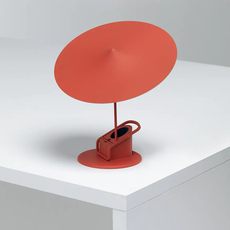 Ile inga sempe lampe a poser table lamp  wastberg 153m10580  design signed nedgis 123372 thumb