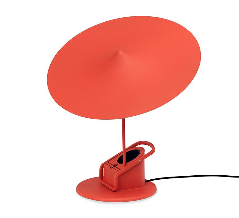 Ile inga sempe lampe a poser table lamp  wastberg 153m10580  design signed nedgis 123374 product