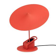 Ile inga sempe lampe a poser table lamp  wastberg 153m10580  design signed nedgis 123374 thumb