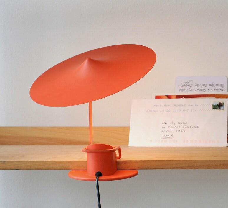 Ile inga sempe lampe a poser table lamp  wastberg 153m10580  design signed nedgis 125247 product
