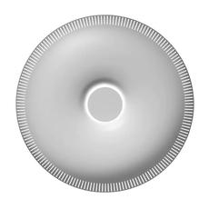 Illumina ilse crawford lampe a poser table lamp  wastberg 203t100  design signed nedgis 123295 thumb