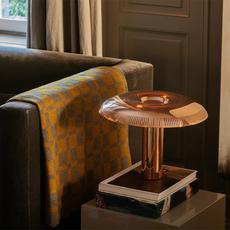 Illumina ilse crawford lampe a poser table lamp  wastberg 203t300  design signed nedgis 123307 thumb
