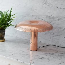 Illumina ilse crawford lampe a poser table lamp  wastberg 203t300  design signed nedgis 123308 thumb