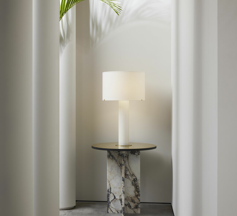 Imperial chris et clare turner lampe a poser table lamp  cto lighting cto 03 048 0010  design signed nedgis 94450 product