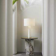 Imperial chris et clare turner lampe a poser table lamp  cto lighting cto 03 048 0010  design signed nedgis 94450 thumb