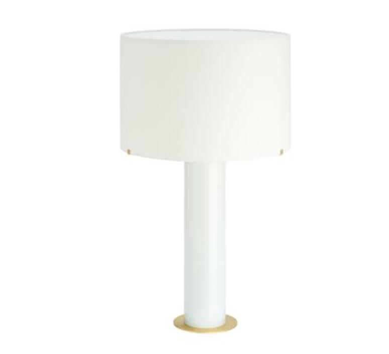 Imperial chris et clare turner lampe a poser table lamp  cto lighting cto 03 048 0010  design signed nedgis 94451 product