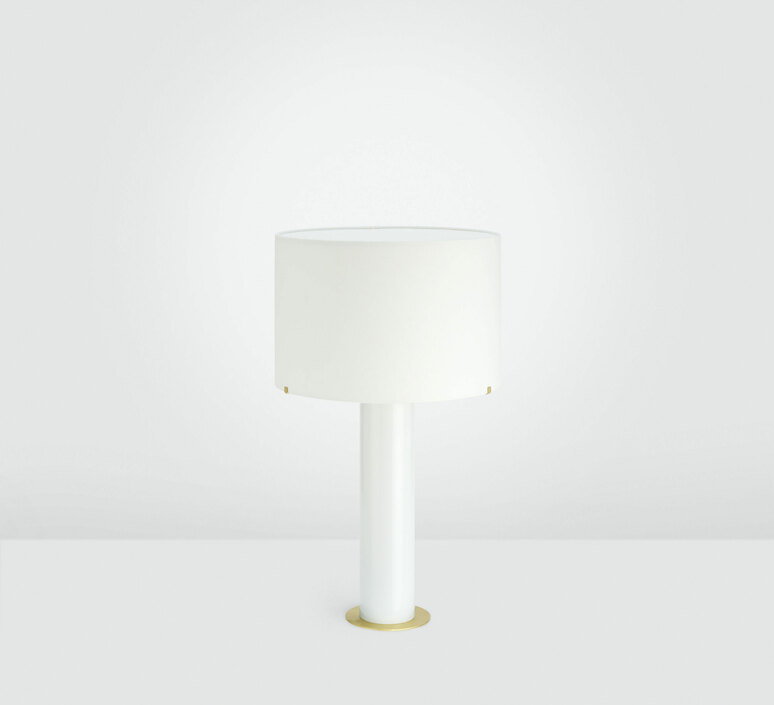 Imperial chris et clare turner lampe a poser table lamp  cto lighting cto 03 048 0010  design signed nedgis 94452 product