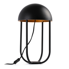 Jellyfish nahtrang design lampe a poser table lamp  faro 24522  design signed 40270 thumb