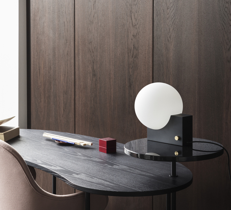 Journey  signe hytte lampe a poser table lamp  andtradition 20321094  design signed 42808 product