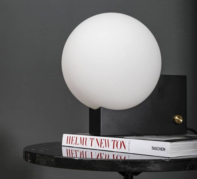 Journey  signe hytte lampe a poser table lamp  andtradition 20321094  design signed 56895 product