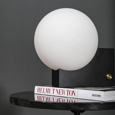 Journey  signe hytte lampe a poser table lamp  andtradition 20321094  design signed 56895 thumb