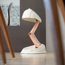 Jumo classique andre mounique new jumo concept jumo classique ivoire luminaire lighting design signed 26803 thumb