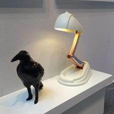 Jumo classique andre mounique new jumo concept jumo classique ivoire luminaire lighting design signed 26805 thumb