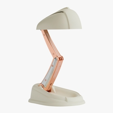 Jumo classique andre mounique new jumo concept jumo classique ivoire luminaire lighting design signed 26807 thumb