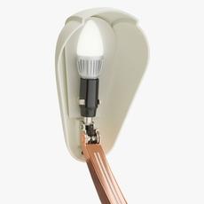 Jumo classique andre mounique new jumo concept jumo classique ivoire luminaire lighting design signed 26808 thumb