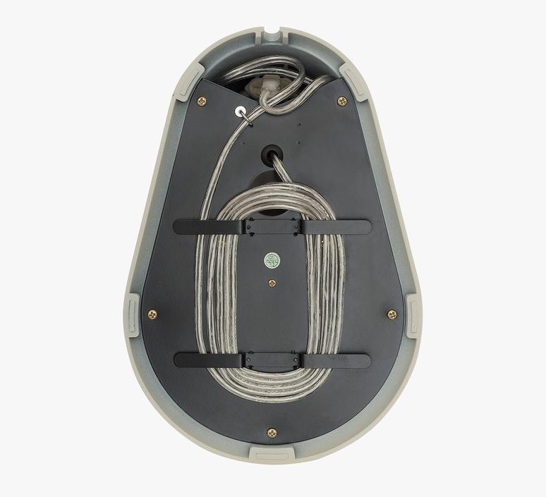 Jumo classique andre mounique new jumo concept jumo classique ivoire luminaire lighting design signed 26809 product